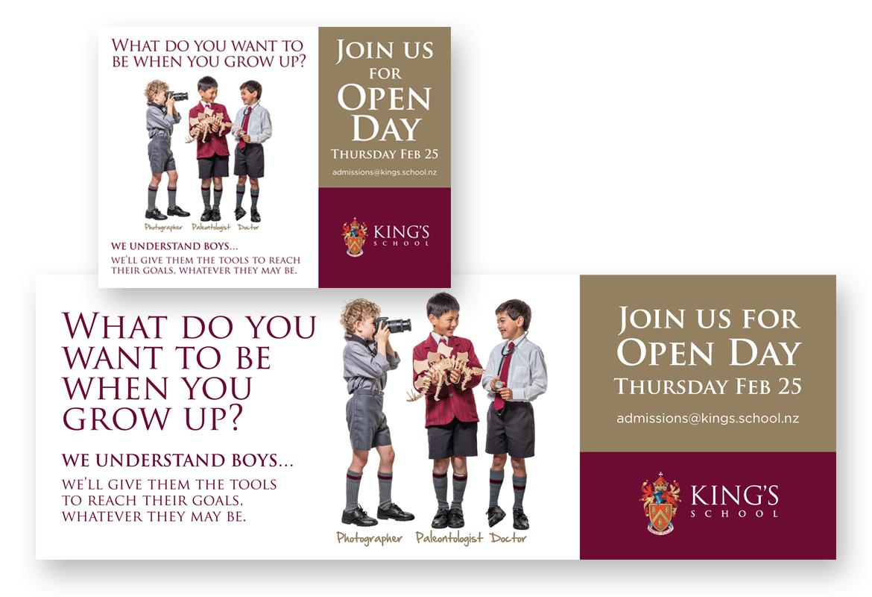 kings_print_ads