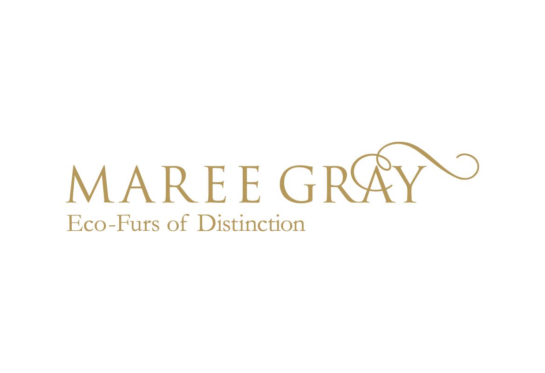 mareegray_logo