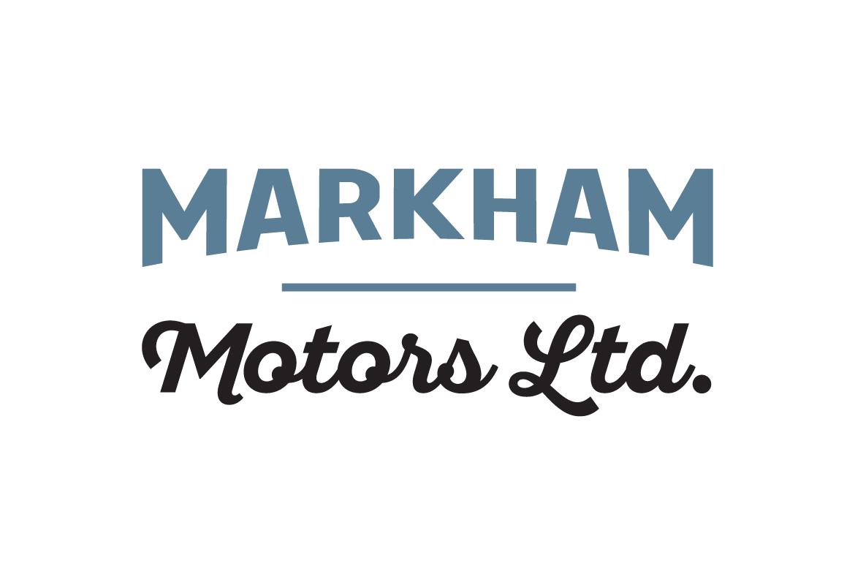 markham_logo