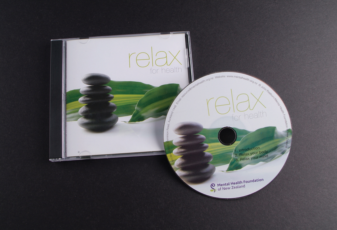 mhf_relax_cd