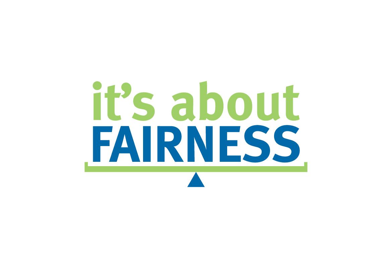 mhffairness_logo