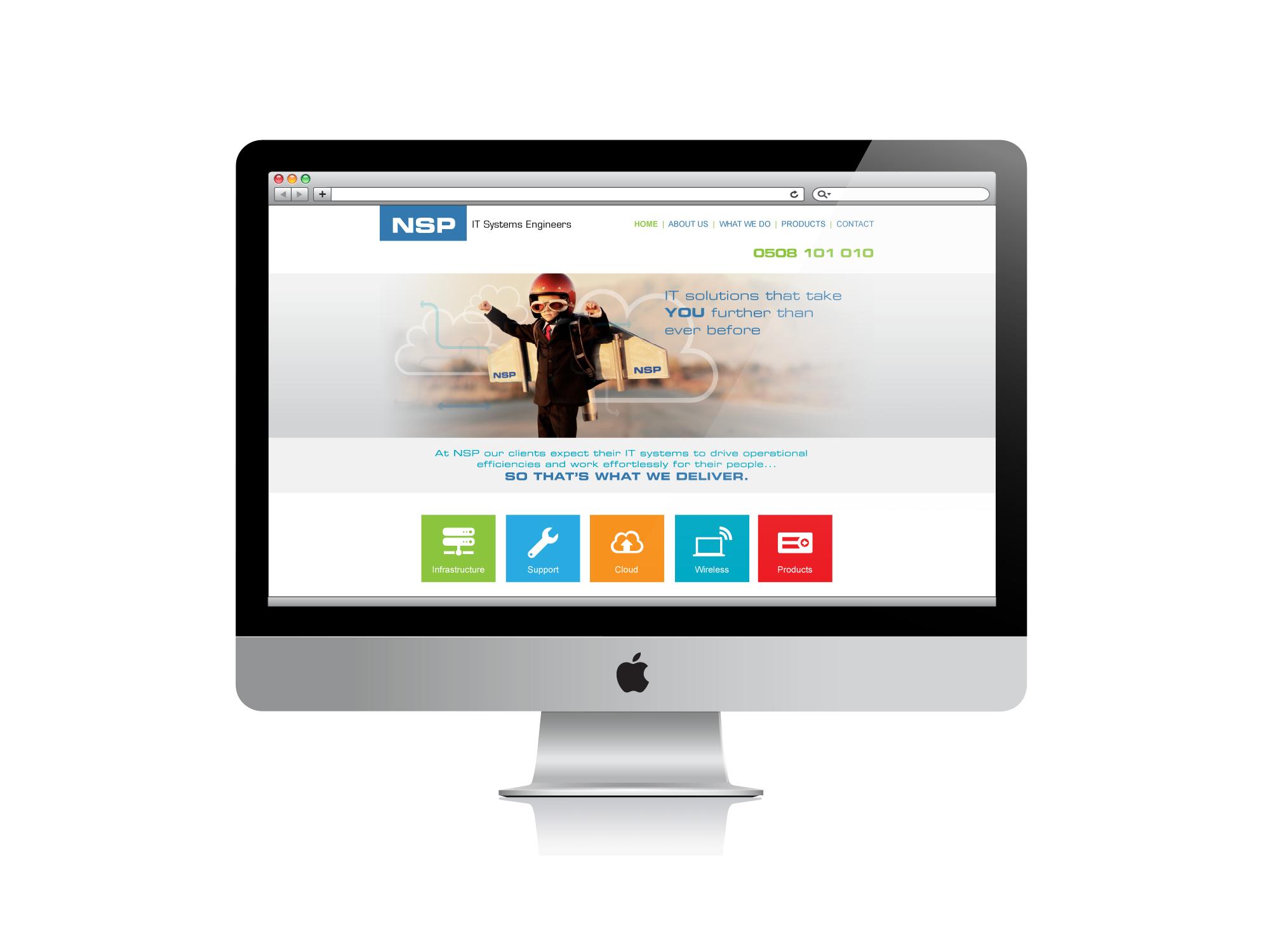 nsp_website
