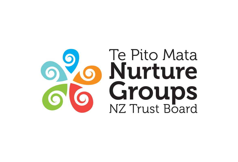 nurturegroups_logo