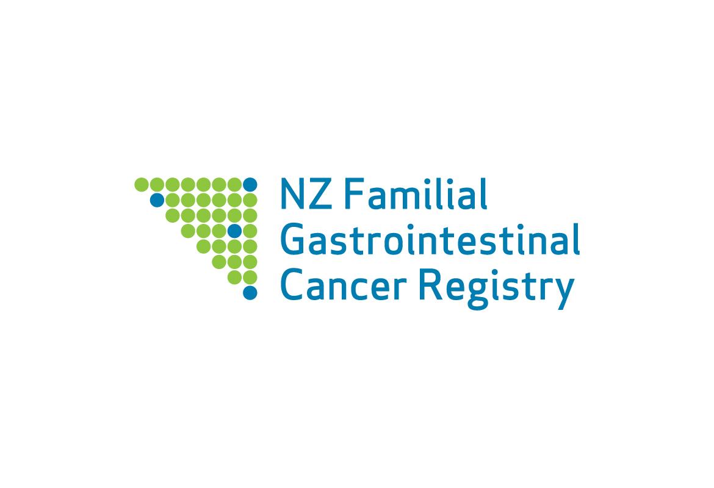 nzfgcr_logo
