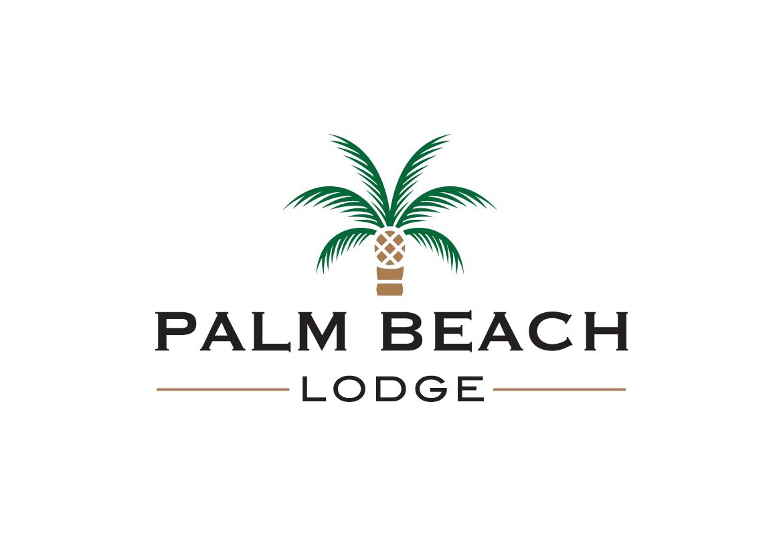 palmbeach_logo