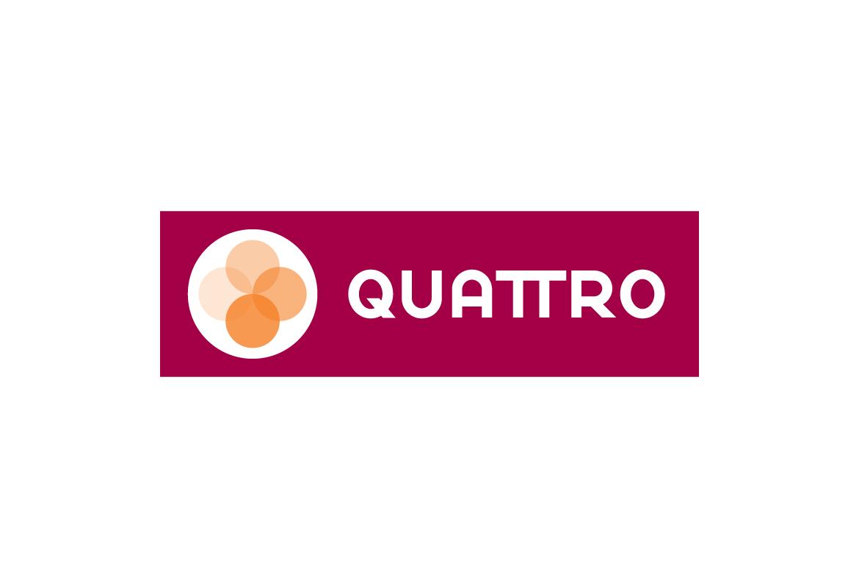 quattro_logo