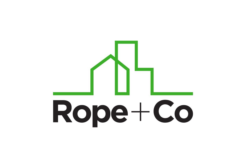 ropeandco_logo