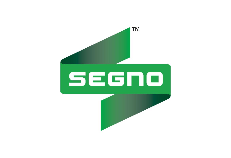 segno_logo