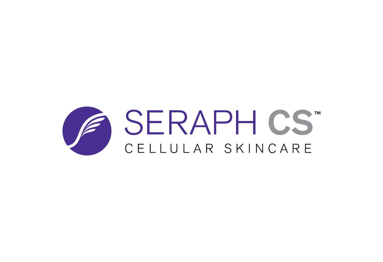 seraph_logo