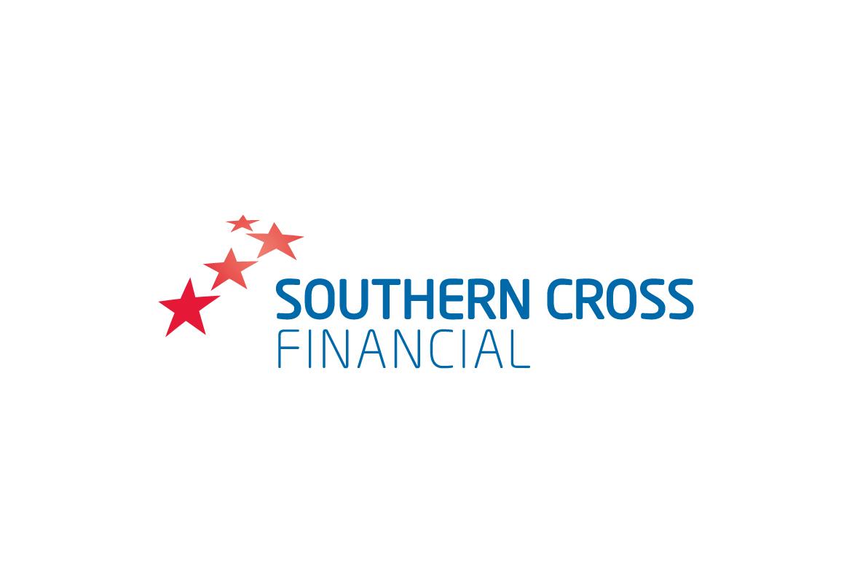 southerncross_logo