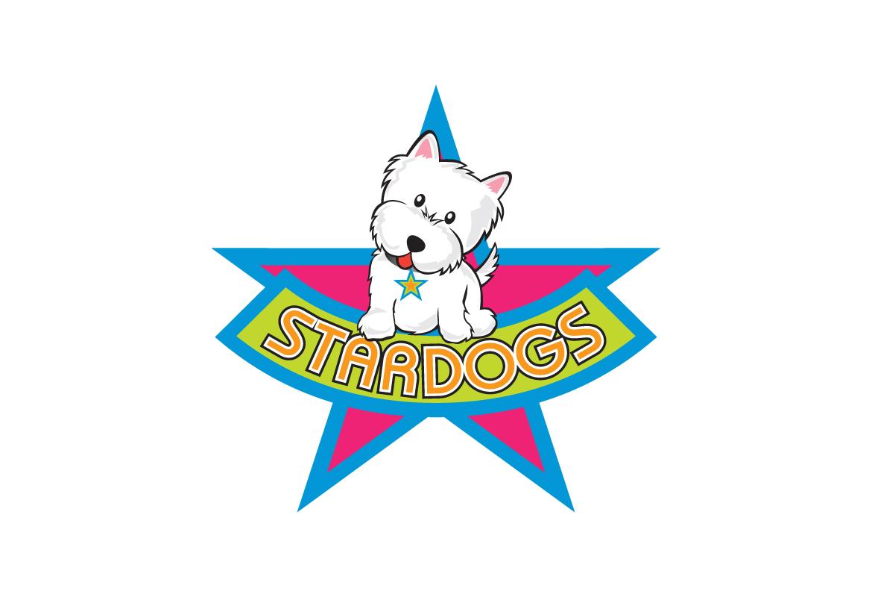 stardogs_logo