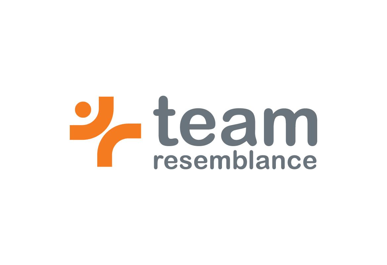 teamresemblance_logo