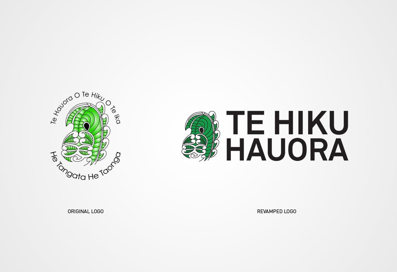tehiku_logo