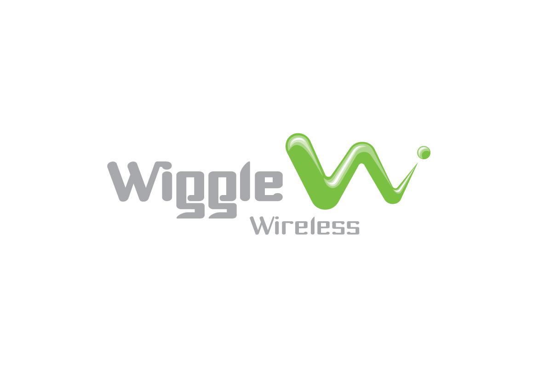 wigglewireless_logo