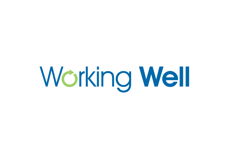 workingwell_logo