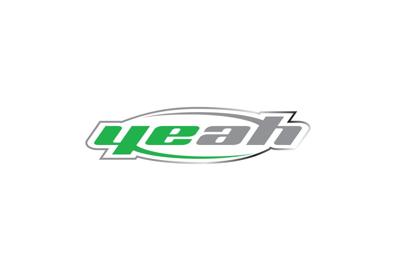 yeah_logo