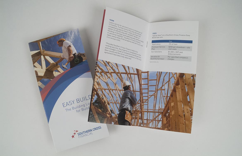 SXF_Brochure