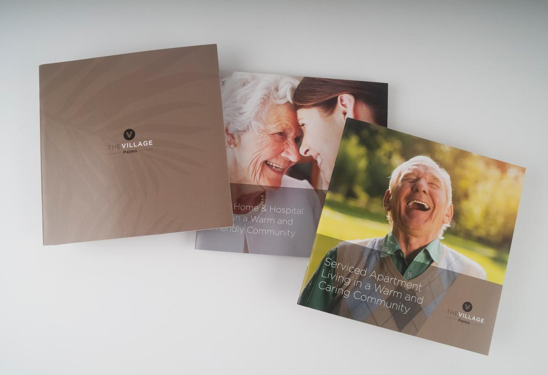 TVP_Brochure_Covers