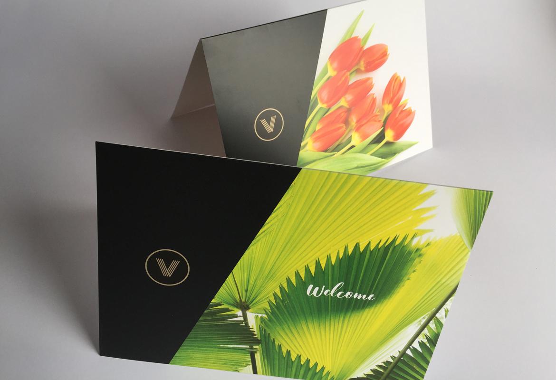 TVP_Greeting_Cards