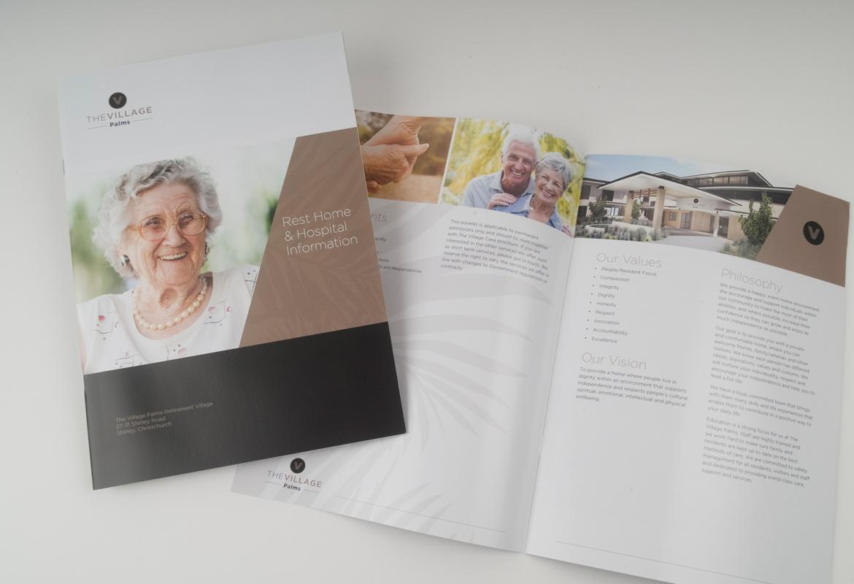 TVP_Info_Brochure