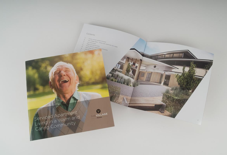 TVP_Square_Brochure1