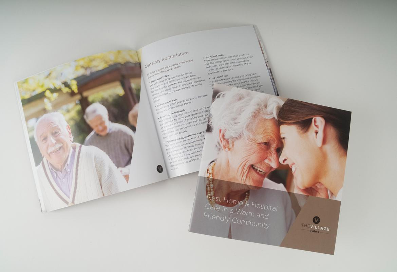TVP_Square_Brochure_2