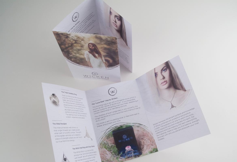 Wicken_Brochure