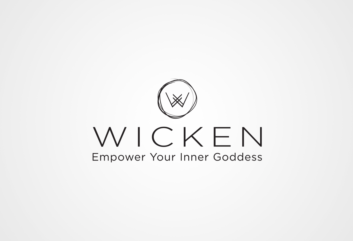 Wicken_Logo