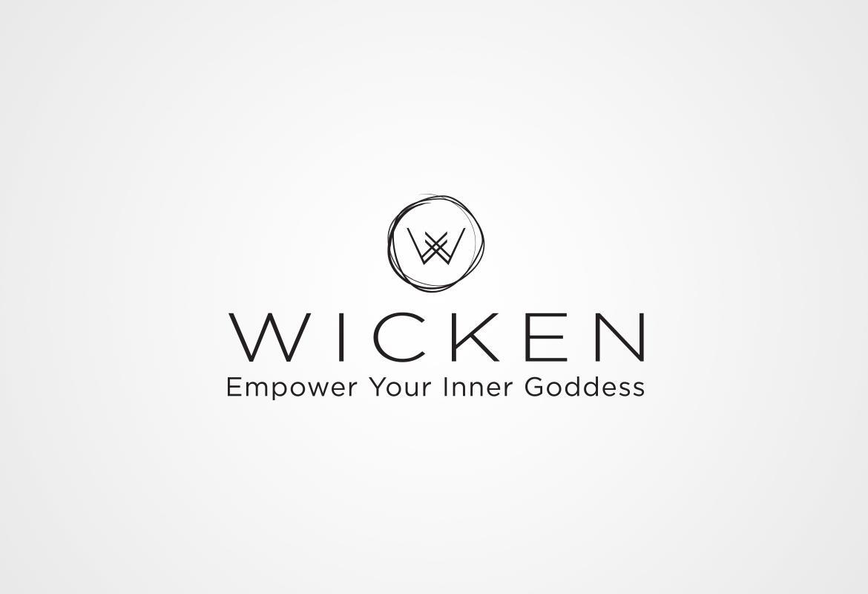 Wicken_Logo
