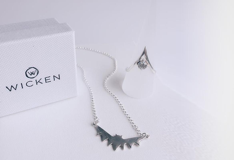 Wicken_Packaging