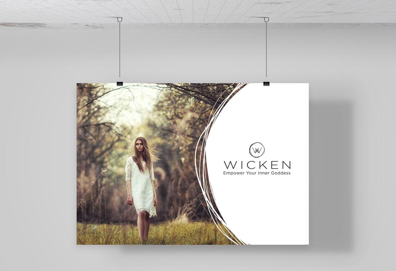 Wicken_Poster