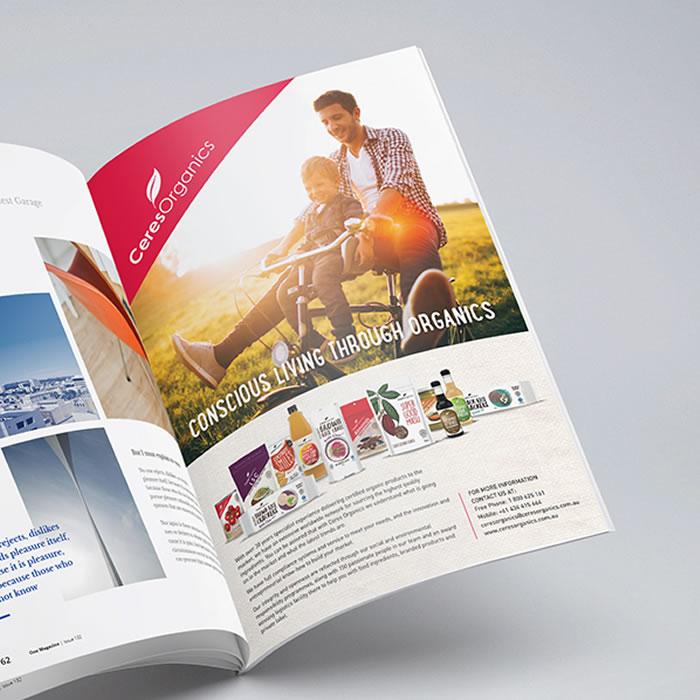Ceres Magazine-img