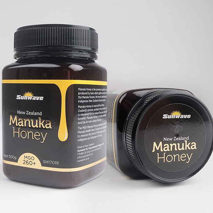 Manuka_Honey_Packaging-img