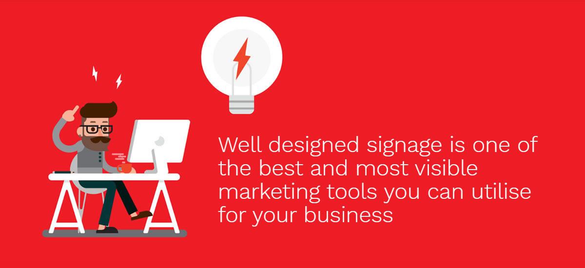 Signage-Design-banner