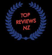 Best Auckland creative agency