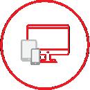 website-design-icon2